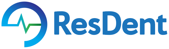 ResDent logo